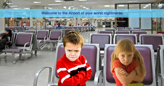 the best worst trip ever 7 of the worst travel nightmares ever everyone is familiar with the travel horror story  you might even have some of your own maybe that time where your flight was delayed by seven hours without even so much as an apology from the airline comes to mind.