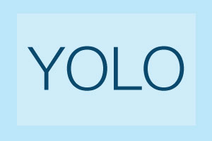 20-Non-Rules-of-YOLO-Traveling