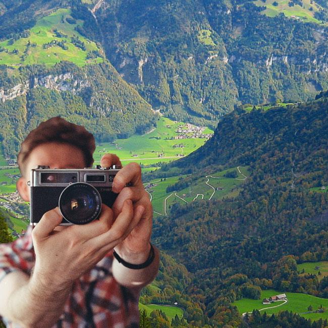 Quick-Tourism-Tips
